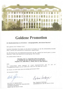 goldene_promotion_klein