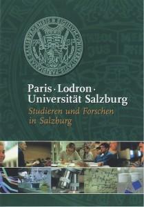 Paris Lodron Universität Salzburg_klein