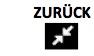 hilfe_05-zurueck